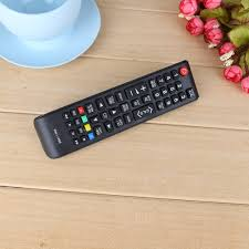 for samsung tv universal remote replacement for samsung