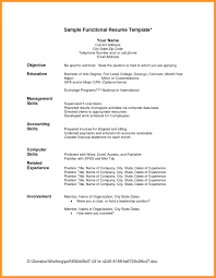 12-13 Listing Education On A Resume | Loginnelkriver.com 19 Listing Education On Resume Examples Worldheritage 10 Where To List Proposal Resume How To List Ooing Education On Letter An Mba Applicants Looks Like Difference Between 7 Different Formats 3resume Format Skills 6892199 What Put Under A Samples Rumamples Tosyamagdaleneprojectorg 12 Amazing Examples Livecareer 77 Pretty Pics Of High School Best Of Real Video Game That Worked