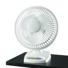 Vornado Zippi Desk Fan by Best Small Fans Ebay