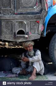 Peshawar, Pakistan. 17th Aug, 2016. An Afghan Refugee Rests Under A ... I Went To Investigate The United Nations Vehicles In Hagerstown Bob Johnson Chevrolet Your Rochester Chevy Dealer Diesel Specifications Brought You By Trucks Sanford Fl Truck 2018 Peterbilt 337 New Dodge And Peshawar 13th June 2015 An Afghan Refugee Family Sits On A Truck 1987 C10 Silverado For Sale Key Largo Near Me Alpharetta Ga Autonation Northpoint Herr Display Vans Used Dealership 32773 Orlando Lake Mary Jacksonville Tampa 1985 Shortbed Fleetside York Attack Suspect Charged With Federal Terrorism Offenses Cnn