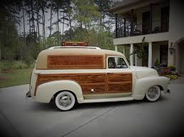 1953 Chevrolet Other Pickups KUSTOM WOODIE   Kustom, Chevrolet And ... 1981 Chevy Truck Parts Wiring Library Woofitco 1954 Chevrolet 3100 12 Ton Pick Up Truck Ebay 1951 Chevrolet Other Pickups 3800 Flatbed Beautiful Old Trucks Ebay Collection Classic Cars Ideas Boiqinfo World Famous Toys Diecast Pickup Rat Rod Studebaker 3r5 On 1979 Dually Frame Pick Up 1958 Apache Fleetside Wheels Boutique Outstanding 1950 Ford For Sale On Best Image Chevrolcoetruck Gallery Enchanting Pictures Vintageupick Company Miami Florida Demolition Sold