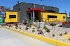 100 Shipping Container Homes For Sale Melbourne S For In Container