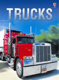 """Trucks"""" At Usborne Books At Home Big Book Of Trucks At Usborne Books Home Organisers Garbage Truck Video Tough Trucks Book Read Along Youtube The Best 5 For Food Entpreneurs Floridas Custom Calgary Public Library Joes Trailer Joe Mathieu 3 A Train Getting Young Readers Moving Prtime Epic Amazing Childrens Unlimited Australian Working Volume Bellas Red Truck From The Stephanie Meyers Twilight Books And Little Blue Sensory Play Activity Preschoolers One Great Book Kids"""