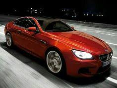 9 best m series images bmw cars bmw m3 coupe bmw models
