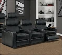 Berkline Reclining Sofa And Loveseat by Berkline Recliners Foter