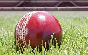 To Be The Apple Of Cricket Fans Eye Red Cherry Needs More Competitive Pitches Not Fewer Days In Which Shine