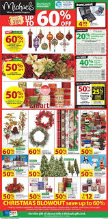 Michaels Coupons Canada August 2018 - Mckenzie Taxidermy Coupon Code Arts Crafts Michaelscom Great Deals Michaels Coupon Weekly Ad Windsor Store Code June 2018 Premier Yorkie Art Coupons Printable Chase 125 Dollars Items Actual Whosale 26 Hobby Lobby Hacks Thatll Save You Hundreds The Krazy Coupon Lady Shop For The Black Espresso Plank 11 X 14 Frame Home By Studio Bb Crafts Online Coupons Oocomau Code 10 Best Online Promo Codes Jul 2019 Honey Oupons Wwwcarrentalscom
