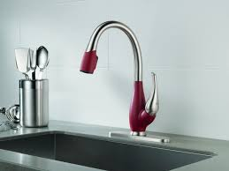 Waterridge Kitchen Faucet Manual by Water Ridge Pullout Kitchen Faucet Costco 6 Full Size Of Kitchen