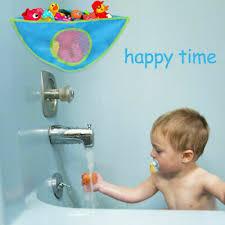 badespielzeug baby baby bad spielzeug tidy lagerung saugnapf