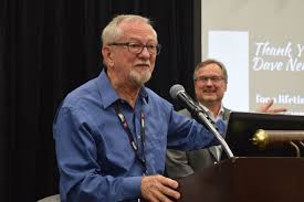 Trucking Radio Legend Dave Nemo Honored With Lifetime Achievement Award Siriusxms Road Dog Trucking Roaddogtrucking Twitter Terminal Tractor Wikipedia Curl Up Next To A Trucker In These Night Photos Of Rest Stops Wired Hayes Manufacturing Company About Insurance Radio Hosts With What You Should Know On Our Mats2018 Coverage Isn Back The Ice Lisa Kellys Return Ice Truckers