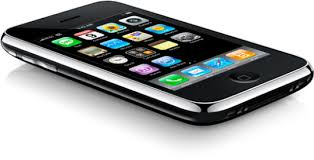 Mobile World iphone china manufacturers suppliers exporters