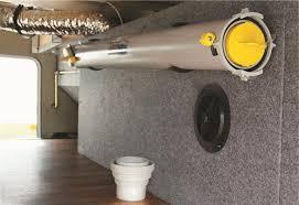 Camco 40571 20 Easy Slip RV Sewer Hose