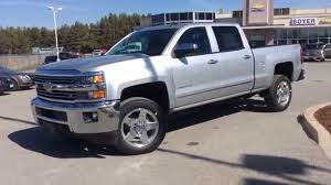 2015 Chevrolet Silverado 2500HD 4WD Crew Cab LTZ Plus Package ... 2015 Chevrolet Silverado 2500hd Duramax And Vortec Gas Vs Chevy 2500 Hd 60l Quiet Worker Review The Fast Preowned 2014 1500 2wd Double Cab 1435 Lt W Wercolormatched Page 3 Truck Forum Juntnestrellas Images Test Drive Trim Comparison 3500 Crew 4x4 Ike Gauntlet Dually Edition Wheel Offset Tucked Stock Custom Rims Work 4dr 58 Ft Sb Chevroletgmc Trucks Suvs With 62l V8 Get Standard 8speed