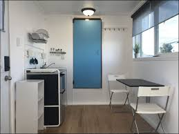 100 How To Convert A Shipping Container Into A Home Ed S Ideas For 20ft