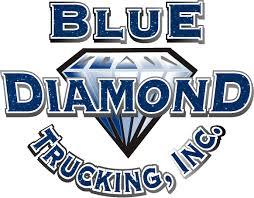 100 Woodfield Trucking CDL A OTR Driver Job In Tulsa OK At Blue Diamond Inc