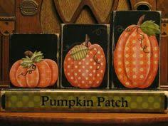 Pumpkin Patch Kiln Mississippi by Thanksgiving Fall Decor Pumpkin Wood Sign Autumn Blessings Wood