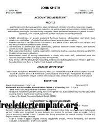 Free Download Sample Template Account Resume Samples Click Here To This Accounting Assistant Accountant Cv