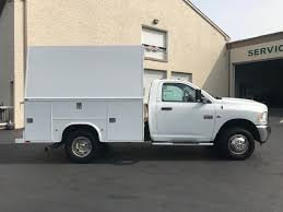 DODGE Pickup Trucks For Sale - Truck 'N Trailer Magazine 2004 Dodge Ram Pickup Truck Bed Item Df9796 Sold Novemb Mega X 2 6 Door Door Ford Chev Mega Cab Six Special Vehicle Offers Best Sale Prices On Rams In Denver Used 1500s For Less Than 1000 Dollars Autocom 1941 Wc Sale 2033106 Hemmings Motor News Lifted 2017 2500 Laramie 44 Diesel Truck For Surrey Bc Basant Motors Hd Video Dodge Ram 1500 Used Truck Regular Cab For Sale Info See Www 1989 D350 Flatbed H61 Srt10 Hits Ebay Burnouts Included The 1954 C1b6 Restoration Page