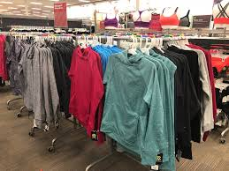 20% Off Men's & Women's C9 Champion Apparel At Target (In-Store ... Vegan Gift Voucher Avesu Shoes Mens Warehouse Coupon Code Can You Use Us Currency In Canada Intertional Suit Wearhouse Isw Menswear Dallas Richardson Tx Clothing Stores Printable Coupons 2019 Bhoo Usa Promo Codes August Findercom 5 Best Dsw Online Promo Codes Deals Aug Honey Nike Nikecom Memorable Size Chart Warehouse Womens Zalora Voucher 35 Off Code Shopback Philippines Wearhkuse Black Friday Deal Sears