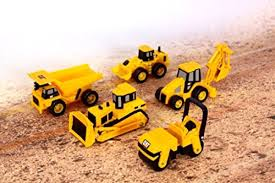 TOY STATE CAT Caterpillar Construction Toys Bulldozer Dump Truck ... Cat Big Rev Up Machine Dump Truck Toy At Mighty Ape Nz Tough Tracks Cstruction Crew Sand Set Amazoncom State Caterpillar Takeapart Trucks Express Train With Machines Toys 36 Piece Kids Shaped Floor Puzzle Nr16n Reach Yellow Norscot 55242 125 Scale Luxurious Cat Cement For Sale 15 Remote Control Toystate Job Site By Revup Vintage Ls Buy Mini Cars Of