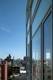 100 William Georgis Architect 350 West Broadway MdeAS