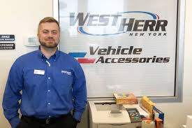 Automotive Blog Post List | West Herr Auto Group