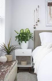 10 ideen für einen luftigen strand look im schlafzimmer
