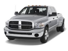 2008 Dodge Ram 3500 Reviews And Rating   Motor Trend 2010 2011 2012 2013 2014 2015 2016 2017 2018 Dodge Ram 2500 Custom Grilles Sema Project Blackout In Gothic Image 1500 2wd Reg Cab 1205 Slt Grille Size 1024 Trex Billet Grills Grills For Your Car Truck Jeep Or Suv Plasti Dipped 2005 Bumper Grille And Badges Youtube 32 Great Dodge Ram Grill Otoriyocecom Which Grill Page 3 Dodge Ram Forum Truck Forums Torch Series Led Light Single 2 Cubes 8193 Mrtaillightcom Online Store Dip 2007 Emblems Bumpers Before And