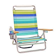 Tommy Bahama Beach Chair Walmart by Furniture Home Fresh Backpack Beach Chair Walmart 88 With