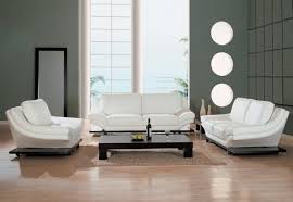 3 Piece Living Room Set Under 1000 by Honesty Sofa In Leather Tags White Leather Living Room Chairs