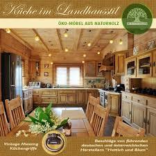 landhausküche marseille möbelhaus küchenstudio a r l e