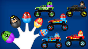 Monster Trucks Finger Family |Super Heroes ,Surprise Eggs - Ice ... Ice Cream Trucks Ice Princess Pasadena Retro Cream Truck Your Neighborhood Is Playing A Racist Minstrel Song The Lyrics Behind Onyx Truth Page Spread From Songs By Jeff Kolar Flickr Playmobil Building Kit Storage Accsories Bbc Autos Weird Tale Behind Jingles Aka Grnsleeves Denley Music Mr Softee Song Truck Music Youtube Recall That We Have Unpleasant News For You Amazoncom Car Toys Model Cars Yepmax Games Daily Apple 529 Trucks