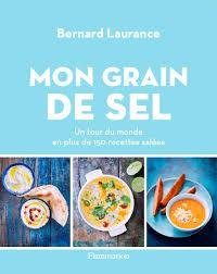 livres cuisine la cuisine de bernard mes livres