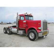 1989 Peterbilt 379 T/A Heavy Haul Truck Tractor 2005 Peterbilt 357 Heavy Haul Triaxle Tractor Driving The 579 Epiq 1989 379 Ta Truck Any Love For Semi Trucks One Of Our New Heavyhaul Rigs 4 Axle Trucks For Sale 2006 Tri Large Cars The Kent Shull And Flickr Specialized Hauling B Blair Cporation Custom Heavy Haul With Matchin Lowboy Low Boys Peterbilt 389 Cmialucktradercom 1996 378 Daycab Sales Long Beach Los Truckingdepot Take A Closer Look At Model 567