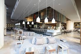 UXUS Ella Dining Room And Bar
