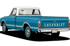 A Century Of Chevrolet Trucks In Photos - Motor Trend 2019 Chevrolet Silverado Gets 27liter Turbo Fourcylinder Engine Check Out This Mudsplattered Visual History Of 100 Years Chevy I Have Wanted A Since Was In Elementary Theres New Deerspecial Classic Pickup Truck Super 10 First Drive Review The Peoples Unveils Freshed For 2016 Rocky Ridge Lifted Trucks Gentilini Woodbine Nj Used At Service Lafayette Custom Dave Smith 2018 Ctennial Edition A Swan Song