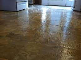 Homely Design Linoleum Flooring Installing Is It Worth HomeAdvisor