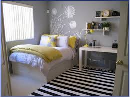 How To Decorate Your Bedroom On A Budget Low