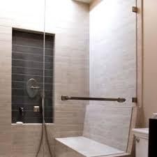 of Northwest Shower Door Seattle WA United States