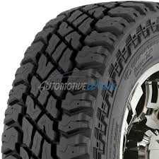 10 Ply Truck Tires | Top Car Reviews 2019 2020 Numbers Game How To Uerstand The Information On Your Tire Truck Tires Firestone 10 Ply Lowest Prices For Hercules Tires Simpletirecom Coker Tornel Traction Ply St225x75rx15 10ply Radial Trailfinderht Dt Sted Interco Topselling Lineup Review Diesel Tech Inc Present Technical Facts About Skid Steer 11r225 617 Suv And Trucks Discount Bridgestone Duravis R250 Lt21585r16 E Load10 Tirenet On Twitter 4 New Lt24575r17 Bfgoodrich Mud Terrain T Federal Couragia Mt Off Road 35x1250r20 Lre10 Ply Black Compasal Versant Ms Grizzly