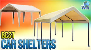 Top 8 Car Shelters Of 2018 | Video Review China Tranda Double Shelters Food Truck Van For Selling Cakes And Arb 44 Accsories Camping Touring Track Shelter Old City Buses To Be Reborn As Homeless Shelters In Hawaii Japanese Demand Nuclear Purifiers Surges North Ten Reasons Why You Shouldnt Go To Green Car Port S448 Communications Marks Tech Journal Carports Portable The Home Depot Canada Etem Security Structures Anti Terrorism Mobile Campervan Kit Shelter 3 X 65 333m Direct Batiment Auction 1826 2002 Intl 2554 Box Truck W Liftgate