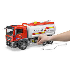 Bruder MAN TGS Petrol Tank Truck - Jadrem Toys Bruder Man Tgs Cement Mixer Truck Online Toys Australia Man Tga Flatbed Tow Truck W Crane Cross Country Vehicle Brands Toyworld Trucks Toys In Dalgety Bay Fife Gumtree Custom Trucks 2 For Children Kids Cstruction Game Excavator America Inc 02815 Mack Granite Dump Bruder Toys America Inc Gran Walmartcom Amazoncom Mack With Snow Plow Blade Red Balloon Toy Shop Tga Low Loader With Jcb Backhoe And Liebherr 02751