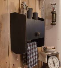 Bathroom Wall Cabinets With Towel Bar by Rustic Cabinet Towel Childcarepartnerships Org