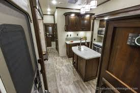 Luxury Fifth Wheel Rv Front Living Room by Luxury Fifth Wheels With Front Living Room 28 Images 2016