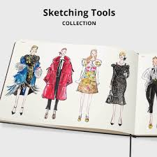 Home Based Fashion Design Business