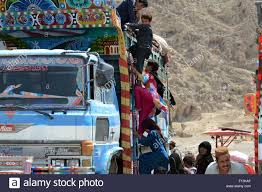 Quetta, Pakistan. 26th Aug, 2015. Afghan Refugee Girls Climb On A ... I Went To Investigate The United Nations Vehicles In Hagerstown Bob Johnson Chevrolet Your Rochester Chevy Dealer Diesel Specifications Brought You By Trucks Sanford Fl Truck 2018 Peterbilt 337 New Dodge And Peshawar 13th June 2015 An Afghan Refugee Family Sits On A Truck 1987 C10 Silverado For Sale Key Largo Near Me Alpharetta Ga Autonation Northpoint Herr Display Vans Used Dealership 32773 Orlando Lake Mary Jacksonville Tampa 1985 Shortbed Fleetside York Attack Suspect Charged With Federal Terrorism Offenses Cnn