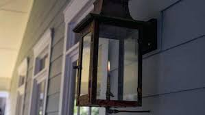 Home Depot Tiffany Style Lamps by Home Depot Tiffany Style Lighting What Is List Euro Gallery