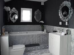 glitter bathroom tiles uk interior design