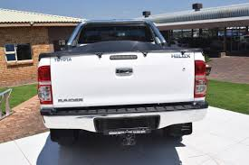 Elegant 20 Images Pickup Truck Sales | New Cars And Trucks Wallpaper Kings Of Leon Pickup Truck Lyrics Youtube Of The Collection Box Amazoncom Music Elegant 20 Images Sales New Cars And Trucks Wallpaper The Year Walkaround 2016 Chevrolet Colorado Z71 Mullen Fabworks 753 Photos Productservice Tidal Listen To Come Around Sundown On Trend Day Four Photo Image Gallery Wants Singer Caleb Foowill Go Rehab For Midsize On Rise Jared From Marries Girlfriend Model Martha By Cd Oct2010 Rca Ebay