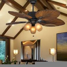 cheap living ceiling fan find living ceiling fan deals on line at